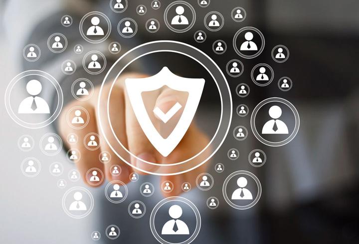 Audit tehnic de securitate