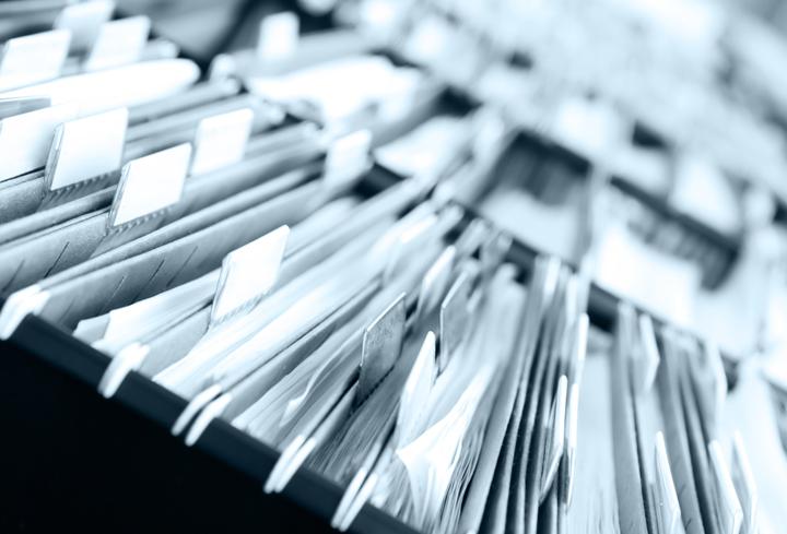 Documentatii de avizare pentru lucrari de interventie
