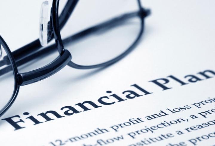 Documentatii de accesare programe de finantare