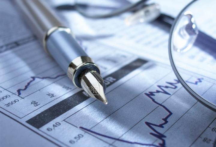 Management de proiecte de finantare