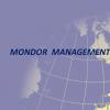 Mondor Management